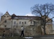 czech-republic-seized-church-property
