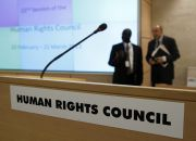 22nd-session-of-the-human-rights-council-at-the-united-nations-in-geneva