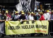 anti-nuclear-weapons-demonstrators