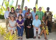 participants-in-a-meeting-of-the-wcc-commission-on-world-mission-and-evangelism