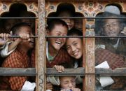 bhutan-happiness-day