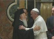 pope-francis-and-ecumenical-patriarch