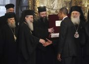 obama-at-jerusalem-church