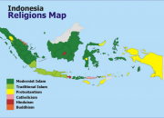 general-distribution-of-indonesias-religious-groups