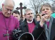 episcopal-bishops-for-gun-control