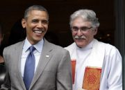 u-s-president-barack-obama-the-rev-luis-leon