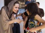 angelina-jolie-in-bekaa-valley
