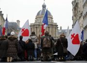 france-same-sex-marriage-protest