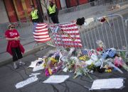 boston-bombing-memorial