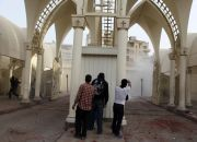 egyptian-sectarian-violence