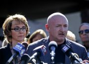 gabrielle-giffords-mark-kelly