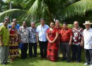ecumenical-delegation-to-french-polynesia