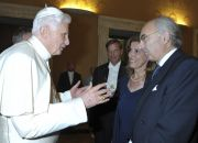 pope-benedict-head-of-vatican-bank