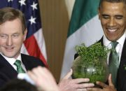 enda-kenny-barack-obama