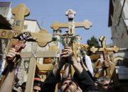 jerusalem-orthodox-easter