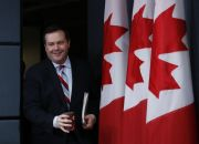 canadas-immigration-minister-jason-kenney