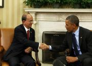 barack-obama-thein-sein