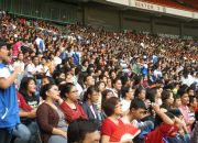 indonesian-christian-unity-rally-crowd