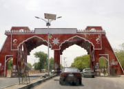 city-gate-maiduguri-er
