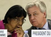 navi-pillay-and-president-of-un-human-rights-council