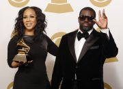 erica-campbell-and-warryn-campbell
