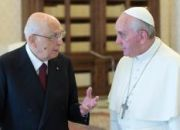 italian-president-meets-the-pope