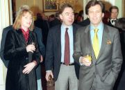 melvyn-bragg-r-andrew-lloyd-webber-c-and-wife-madeline