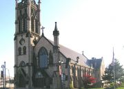 st-johns-episcopal-church-in-detroit-michigan