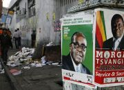 zimbabwe-election