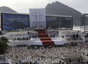 pope-francis-final-mass-in-brazil