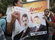 supporters-of-deposed-egyptian-president-mohamed-mursi