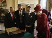 queen-elizabeth-ii-and-uks-chief-rabbi