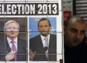kevin-rudd-tony-abbott
