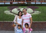 saeed-abedini-and-family