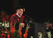 barry-corey-president-of-biola-university