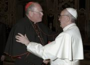 pope-francis-cardinal-timothy-dolan