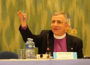 bishop-munib-a-younan