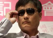 chinese-dissident-chen-guangcheng