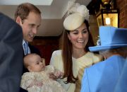 britains-prince-william
