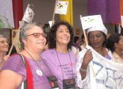 march-to-end-violence-against-women-and-children