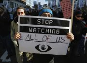 rally-against-mass-surveillance