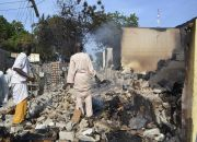after-boko-haram-attack