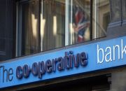 co-operative-bank