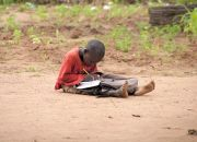 south-sudan-education-project