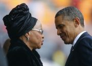 barack-obama-graca-machel