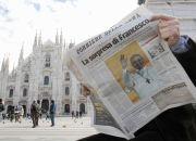 newspaper-story-on-pope-francis
