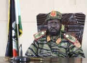 south-sudans-president-salva-kiir