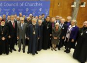 ecumenical-gathering-on-geneva-2