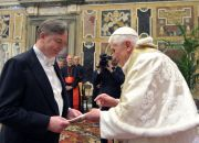 pope-benedict-david-cooney