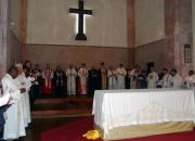 portugal-churches-recongize-others-baptism